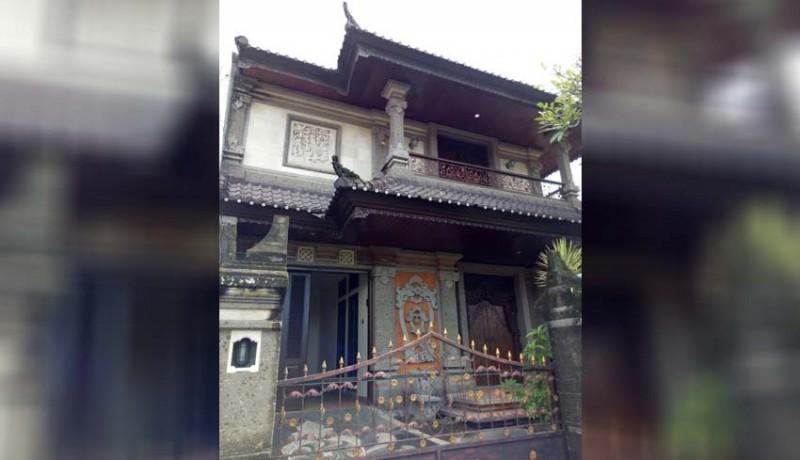 www.nusabali.com-dikontrakan-rumah-tinggal