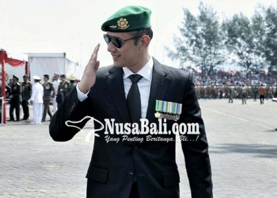 Nusabali.com - ahy-terbuka-jadi-cawapres-prabowo