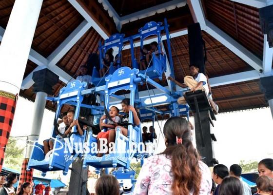 Nusabali.com - permainan-tradisional