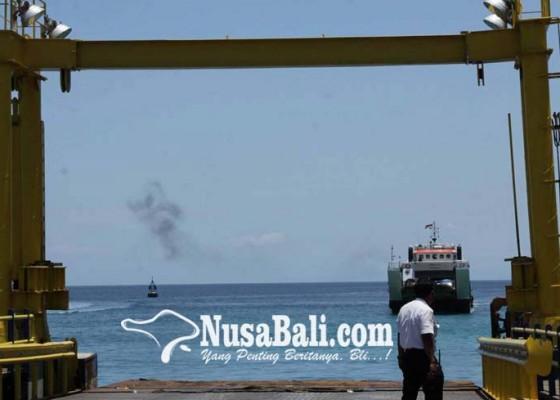 Nusabali.com - dermaga-padangbai-masih-miring