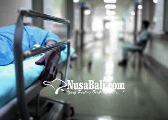 Nusabali.com - cair-uang-saku-penunggu-pasien