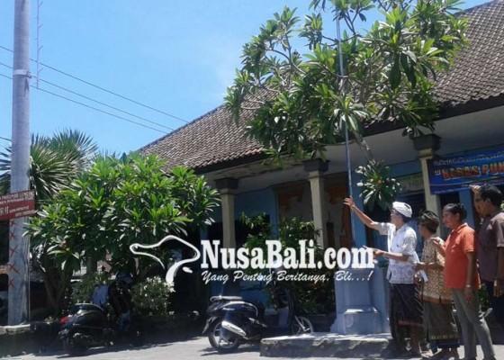 Nusabali.com - desa-adat-tolak-tower-di-sdn-2-ketewel