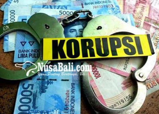 Nusabali.com - kejari-denpasar-tolak-semua-dalil-dalam-gugatan