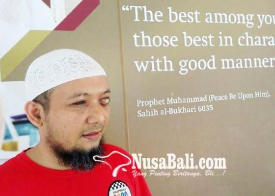 Nusabali.com - sahabat-siap-beberkan-data