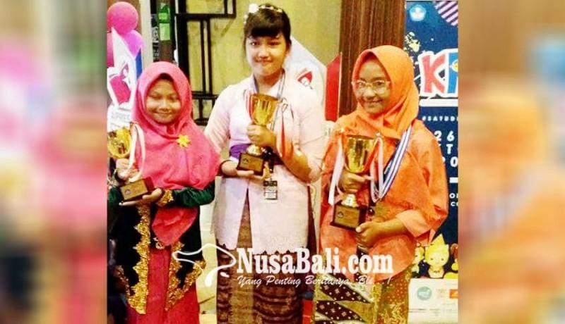 www.nusabali.com-bening-juara-ii-menulis-cerpen-tingkat-nasional
