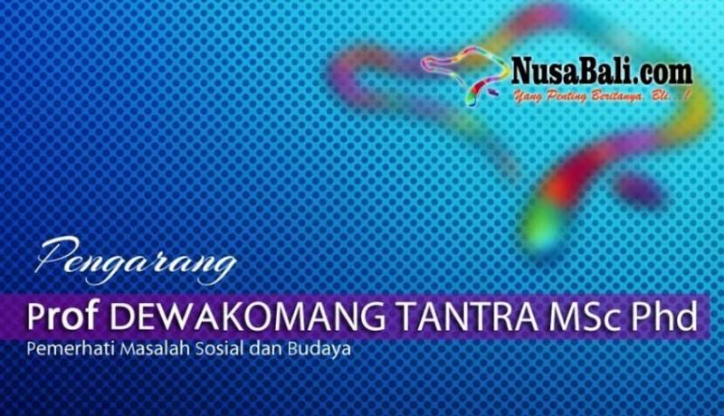 www.nusabali.com-permakultur
