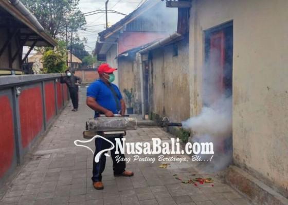 Nusabali.com - db-di-bangli-capai-302-kasus