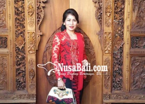 Nusabali.com - istri-wabup-kembang-kembali-nakhodai-whdi-jembrana