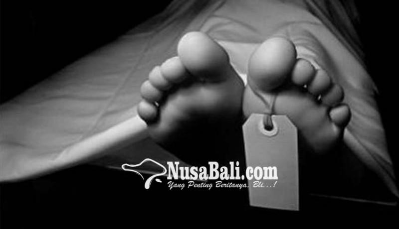 www.nusabali.com-pelaku-diduga-orang-dekat-korban