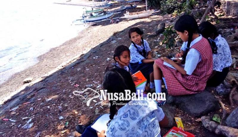 www.nusabali.com-belajar-sambil-refreshing