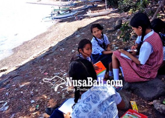 Nusabali.com - belajar-sambil-refreshing
