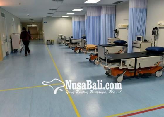 Nusabali.com - rs-bali-mandara-baru-tangani-149-pasien