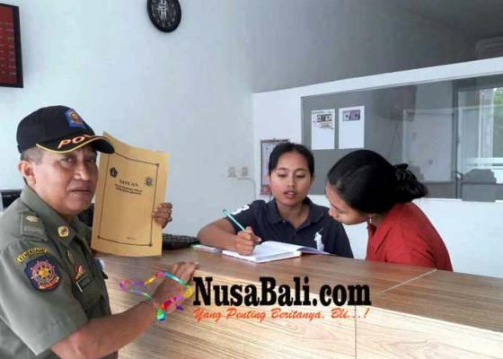 Nusabali.com - pol-pp-data-money-changer-di-kutsel