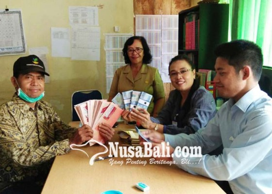 Nusabali.com - dinsos-peringatkan-petugas-pendampingan
