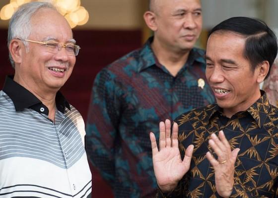 Nusabali.com - ri-malaysia-bahas-kerjasama-sawit