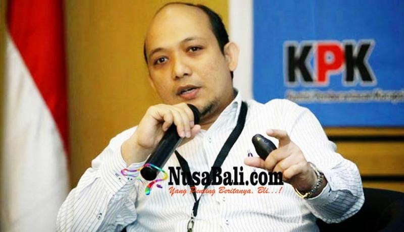 www.nusabali.com-150-penyidik-dikerahkan-tangani-kasus-novel