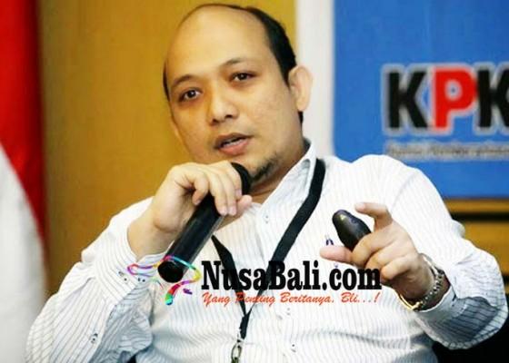 Nusabali.com - 150-penyidik-dikerahkan-tangani-kasus-novel
