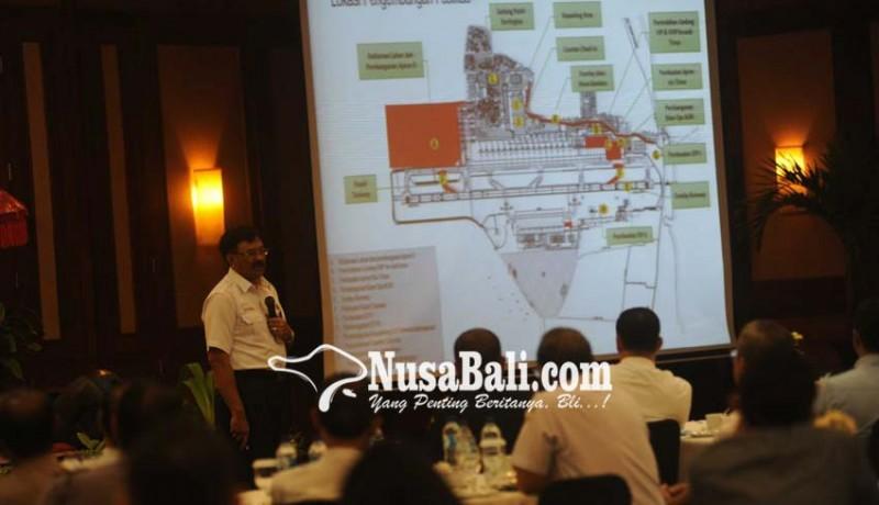 www.nusabali.com-bandara-ngurah-rai-peringkat-3-terbaik-dunia