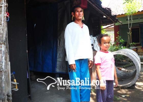Nusabali.com - berjuang-untuk-menjadi-penyanyi