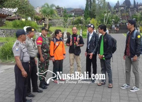 Nusabali.com - bko-brimob-ditarik-dari-besakih