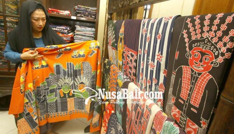 www.nusabali.com-destinasi-wisata-batik