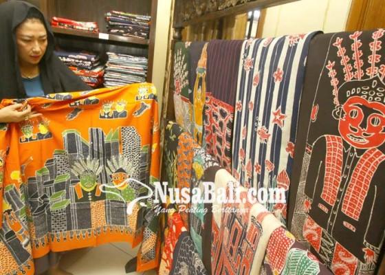 Nusabali.com - destinasi-wisata-batik