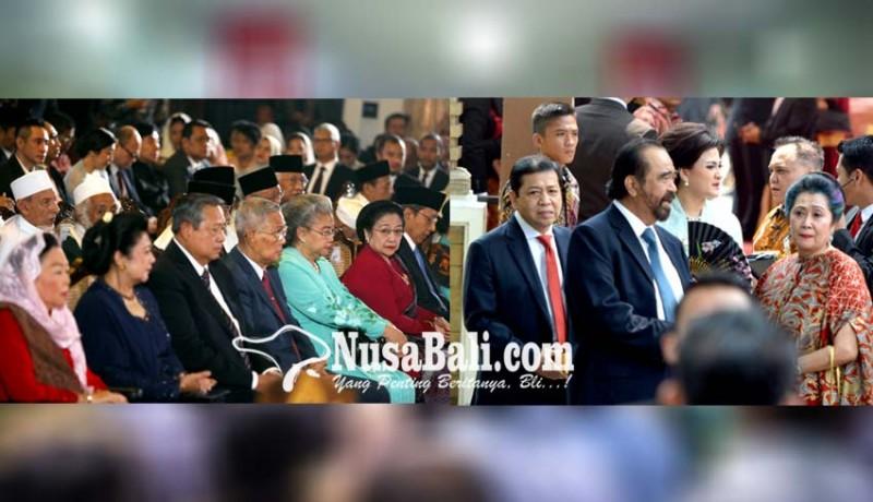 www.nusabali.com-tokoh-politik-di-resepsi-kahiyang-bobby