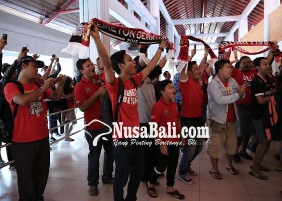 Nusabali.com - selamat-datang-ke-sirkus