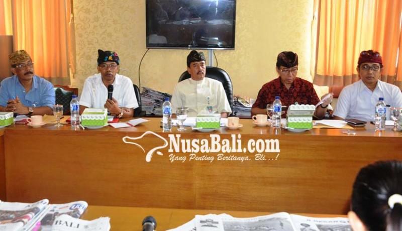 www.nusabali.com-badung-undang-artis-lokal-dan-nasional-meriahkan-hut-ke-8-mangupura