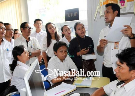 Nusabali.com - santunan-kematian-berbasis-online