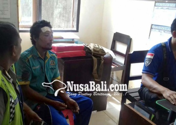 Nusabali.com - istri-digoda-tetangga-suami-ngamuk