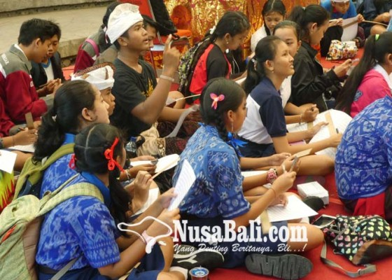 Nusabali.com - baca-lontar-zaman-now-bisa-lewat-internet