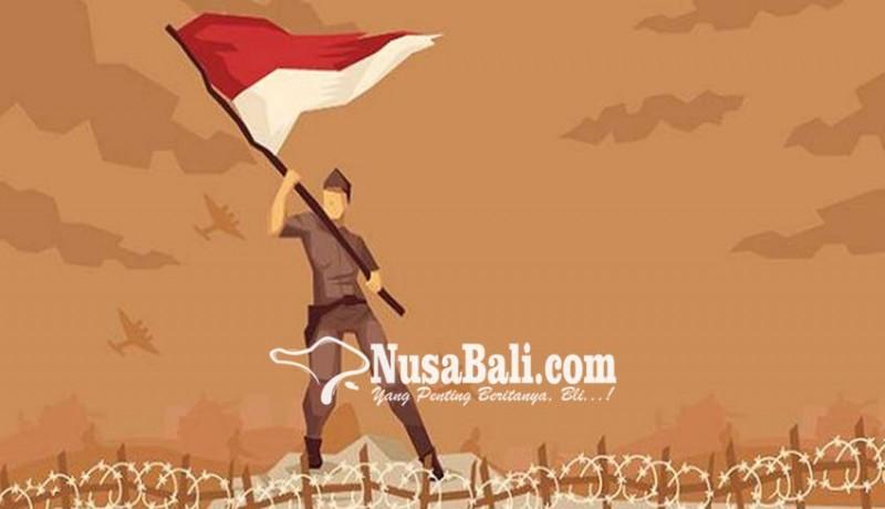 www.nusabali.com-tiga-pejuang-buleleng-diajukan-jadi-pahlawan-nasional
