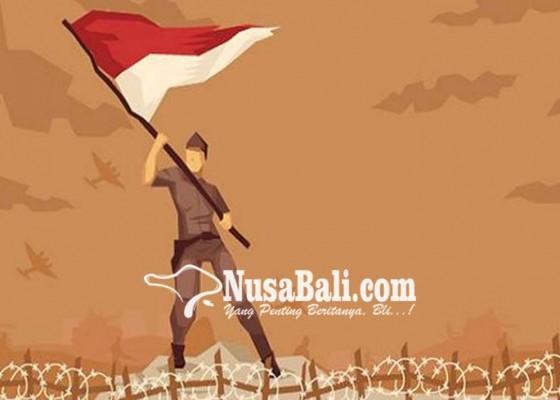 Nusabali.com - tiga-pejuang-buleleng-diajukan-jadi-pahlawan-nasional