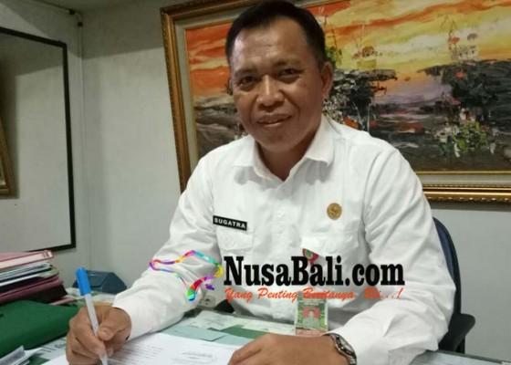 Nusabali.com - perceraian-terpa-pns-di-tabanan