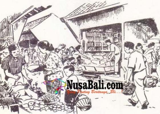 Nusabali.com - gianyar-akan-revitalisasi-pasar-tradisional-silakarang