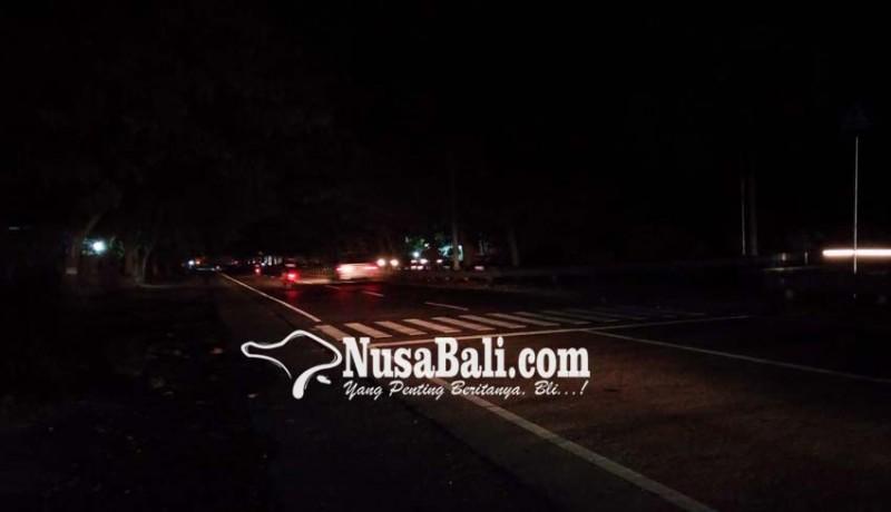 www.nusabali.com-jadi-bypass-remang-remang