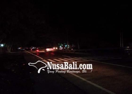 Nusabali.com - jadi-bypass-remang-remang