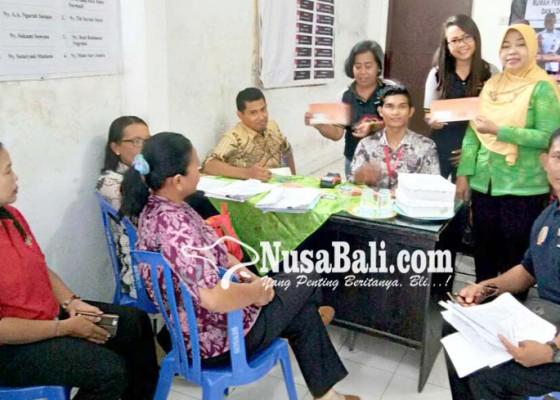 Nusabali.com - bantuan-dana-disabilitas-tersendat