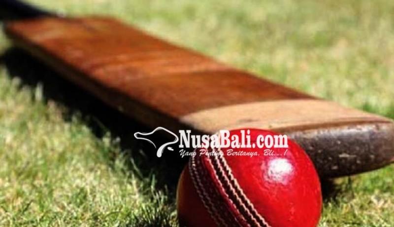 www.nusabali.com-cricket-bali-targetkan-putra-putri-ke-final
