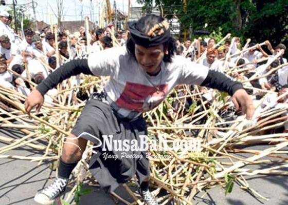 Nusabali.com - makotek