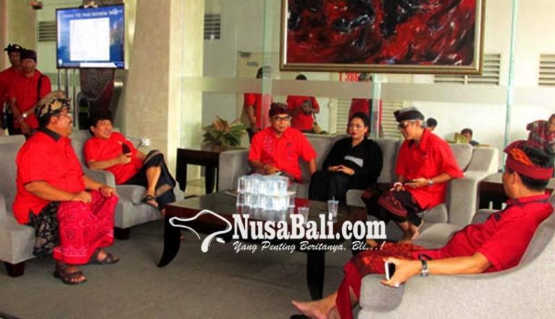 www.nusabali.com-adi-wiryatama-dijagokan-jadi-ketua-tim-kbs-ace