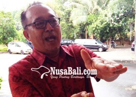 Nusabali.com - perbekel-minta-kajian-ulang