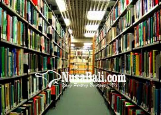 Nusabali.com - 2018-perpustakaan-kampus-terkoneksi