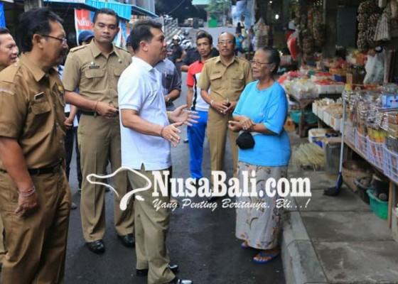 Nusabali.com - bangunan-rusak-jadi-kendala