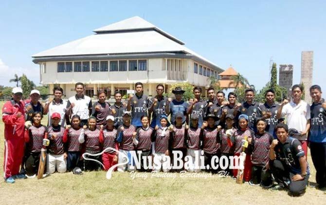 www.nusabali.com-bali-tunggu-lawan-di-semifinal