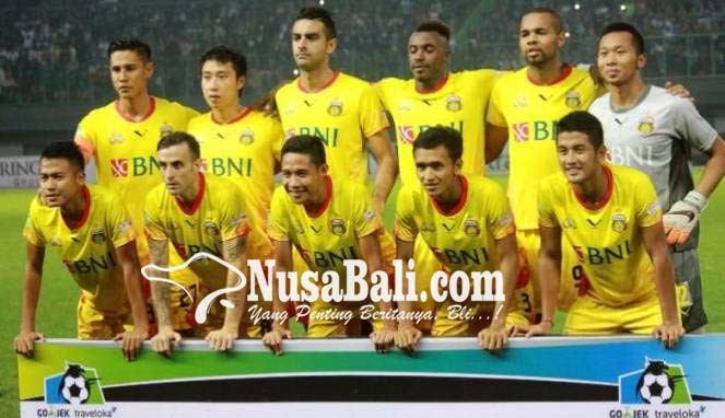 www.nusabali.com-bhayangkara-keok-dari-10-pemain-persija