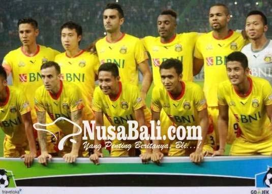 Nusabali.com - bhayangkara-keok-dari-10-pemain-persija