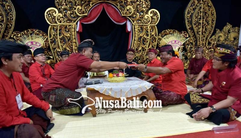 www.nusabali.com-jika-ditugasi-adi-wiryatama-siap-jadi-ketua-tim-kbs-ace