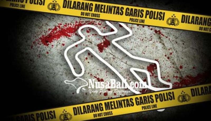 www.nusabali.com-kepala-korban-dikapak-dua-pembantunya
